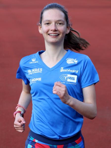 Jana Wils