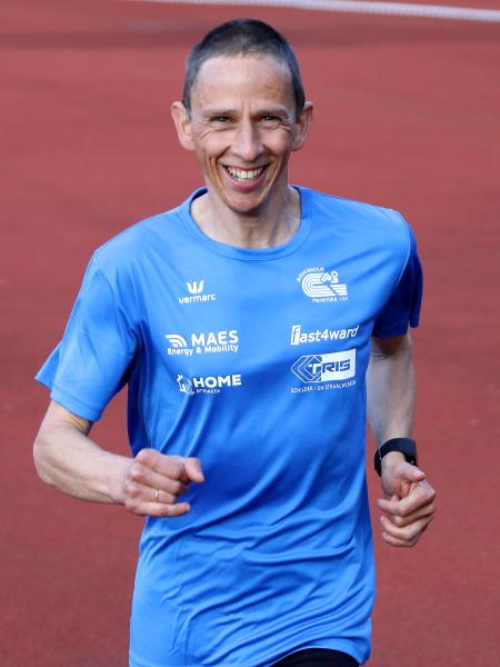 Johan Wils