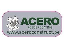 Acero Construct bvba