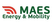 MAES Energy & Mobility
