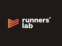 RunnersServiceLab