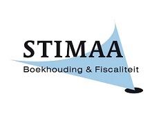 STIMAA NV