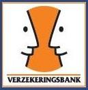 Verzekeringsbank