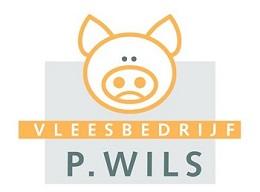 Vleesbedrijf P.Wils